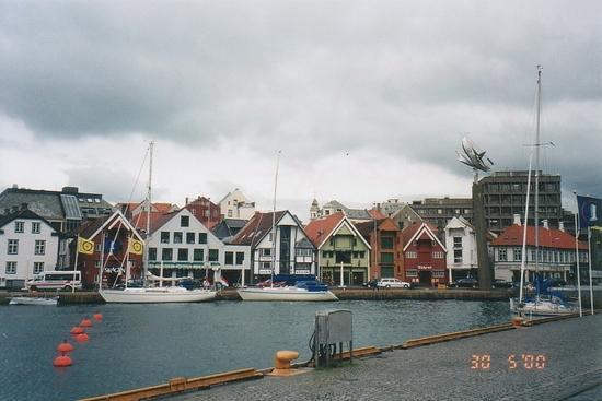 Stavanger & Sandnes (7)