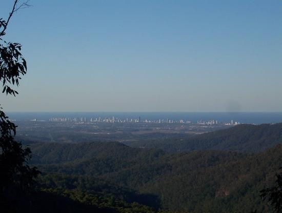 The Gold Coast - Heaven on Earth (47)