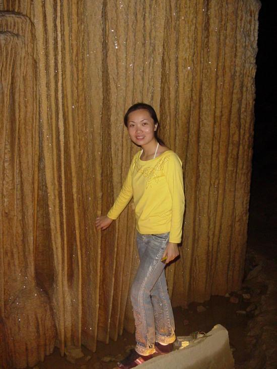 Lingyun Adventure - National Week (19)