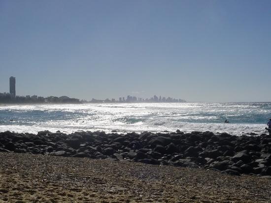 The Gold Coast - Heaven on Earth (41)