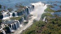 Iguazu-Falls-Images.jpg