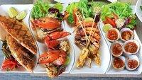 pencar-seafood-grill.jpg