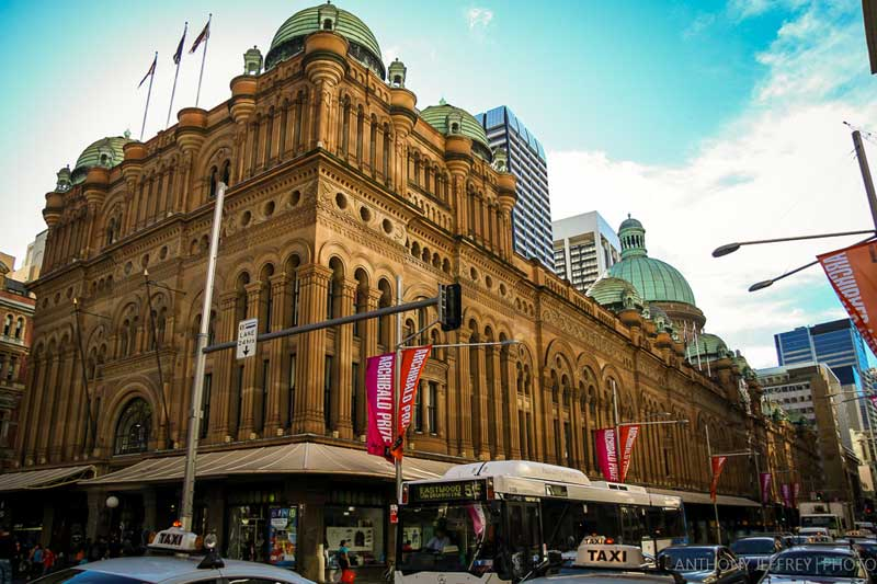 Queen-Victoria-Building-Syd