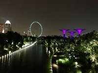 singapore the garden by bay