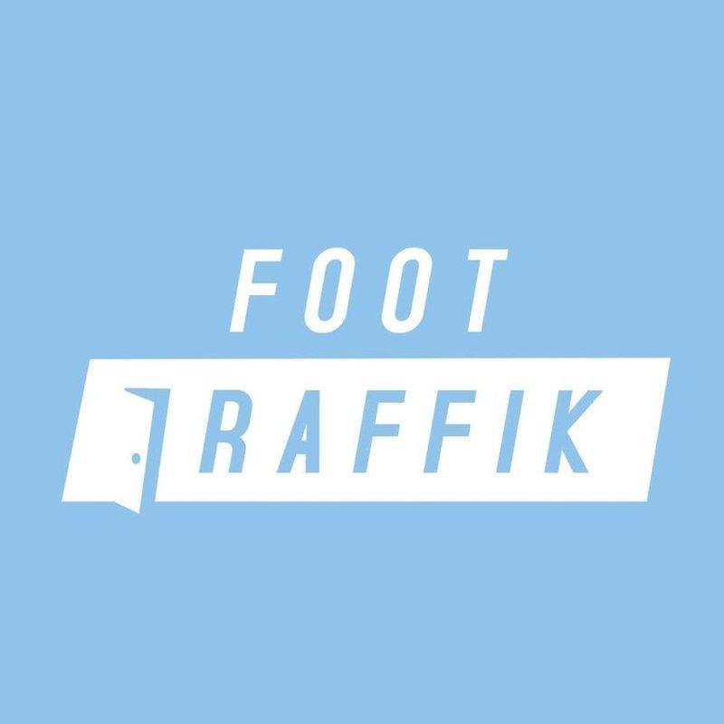 foottraffik-square-logo