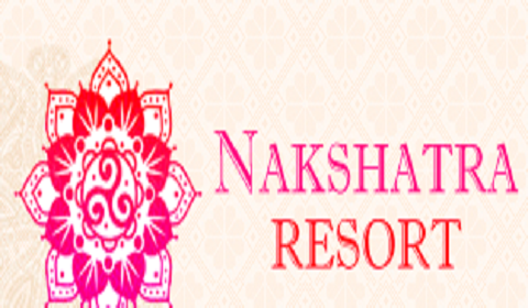 Nakshatra Resort In Rishikesh