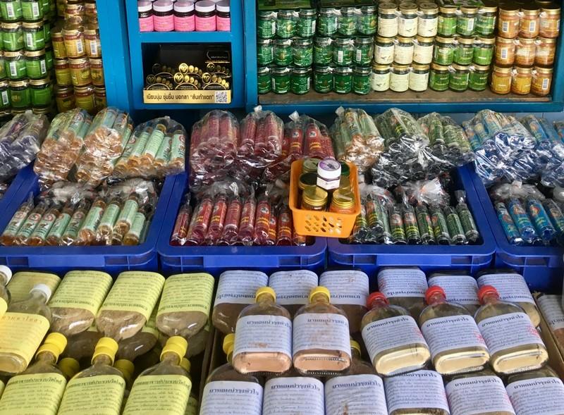 Natural medicine on sale