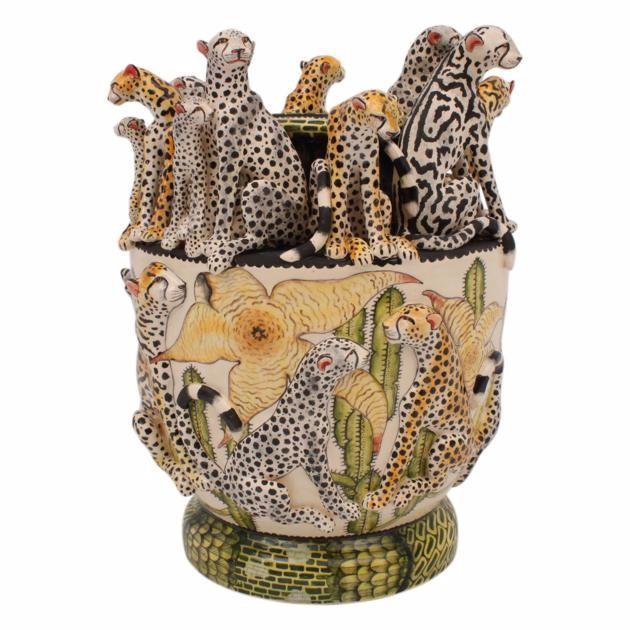 Ardmore Ceramic