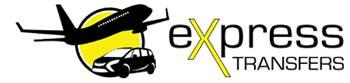 ExpressTransfers_logo