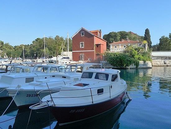 Litlte Harbour