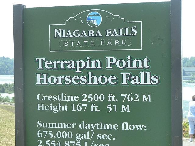 Horseshoe Info