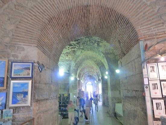 Palace Cellars