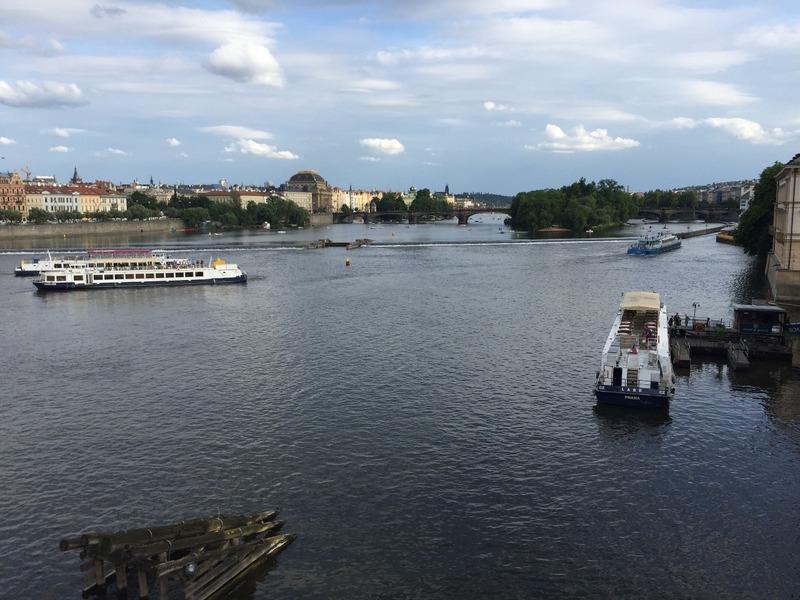 Vivitar River
