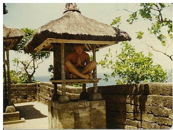 Ulwahtoo Temple