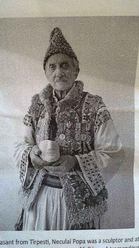 Neculai Popa