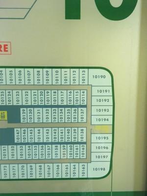 7C22C1A8-ED98-4C04-B98C-17347EDECDB9.jpeg