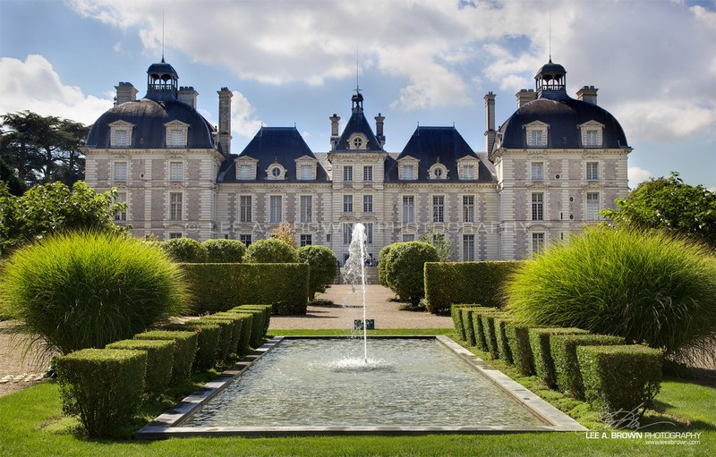 large_cheverny-chateau.jpg
