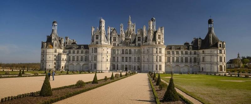 large_le-chateau-de-chambord-espanol-1558361662.jpg