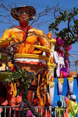 3.1487951849.15-barranquilla-carnival