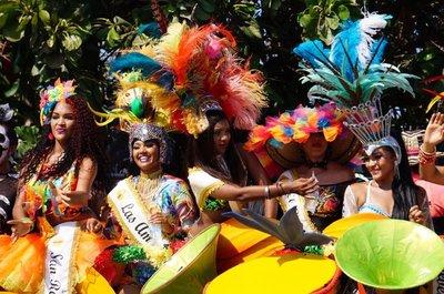 3.1487951849.25-barranquilla-carnival
