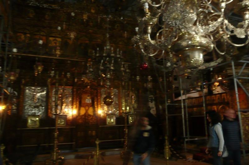 More Inside