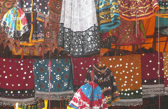 Traditional skirts for sale
