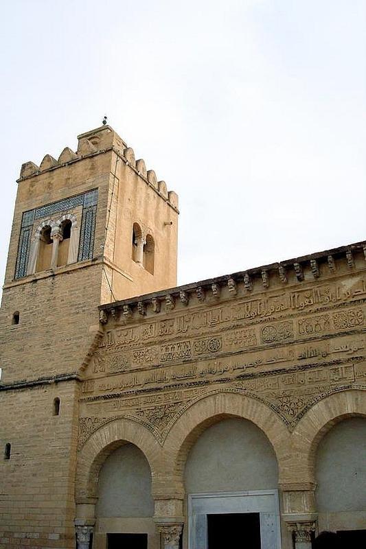 Ahhh Medieval Architecture