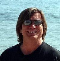 Jim Profile Picture
