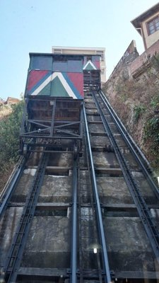 041417173323 ascensior or funicular