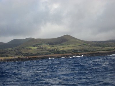 041617110024 views of easter island from the boat