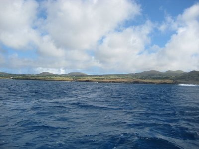 041617120858 view of backside of easter island from the sea