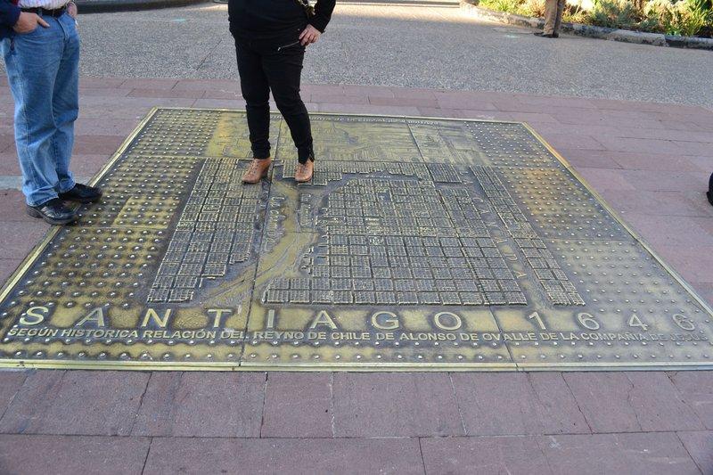 041217223319 Santiago
