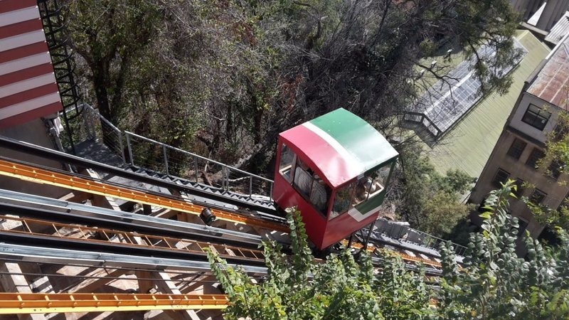 041417191706 ascensior or funicular