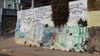 041417164110 graffitti