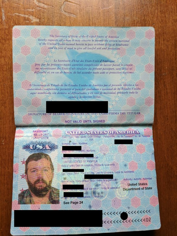 large_passport_inside.jpg