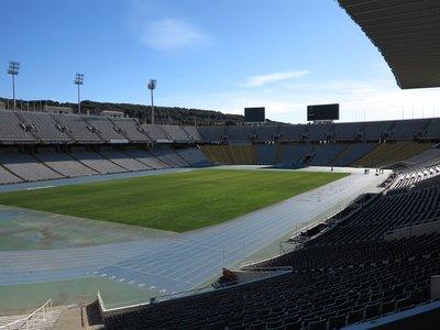 stadiumint