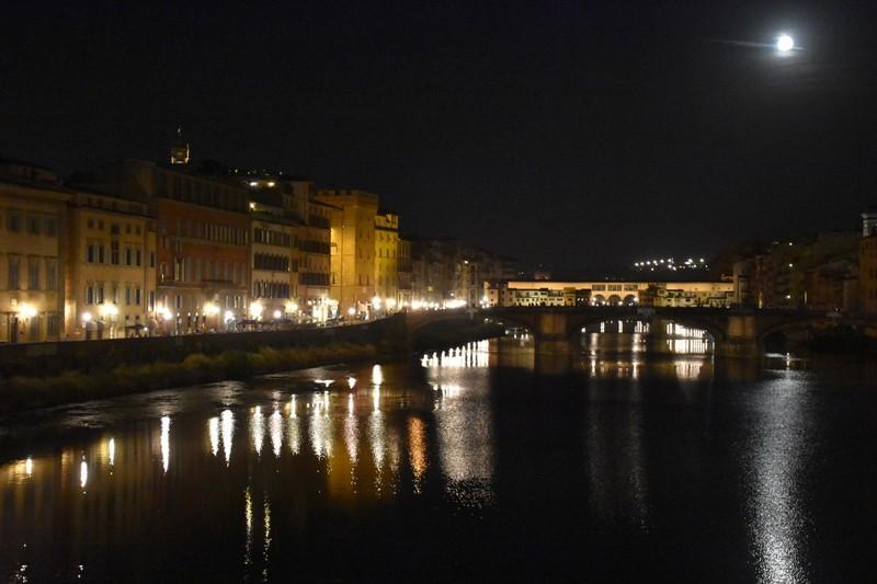Ponte Vecchio again