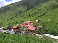 Juta Village & Changing Times