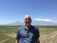 AG & Mt Ararats