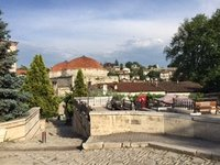 Safranbolu Old Town