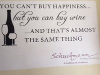 Ethos of Schuchmann Winery
