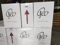 Export Branding @ Schuchmann Winery