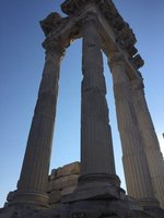 Classic Pergamum