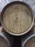 Wine Barrel Classifications Include Degree of Heat @ Manufacture - HT = Hot Temperature