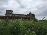 Schuchmann Chateau