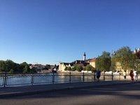 Gorgeous Town of Landsberg am Lech