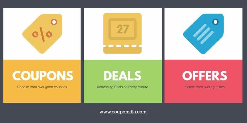 www.couponzila.com (1)