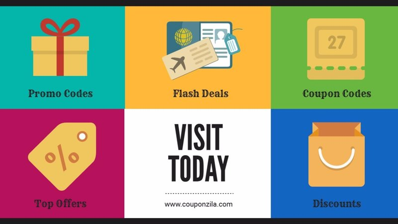 www.couponzila.com (2)