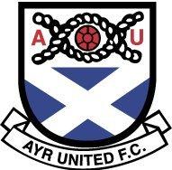 AUFC The Crest