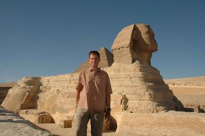 CAIRO01-lt-sphinx